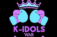 K-Idols War - Bts vs Twice