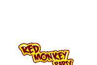 Red Monkey - Beneficente - + League of legends + X1 + NOVAS atrações