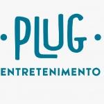 Plug Entretenimento