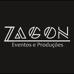 Zagon Eventos e Produções