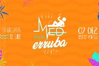 MEDERRUBA 7
