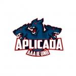 Atlética Aplicada - UnB