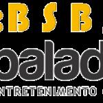 BSB na Balada