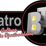 Teatro BTC