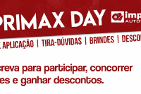 Imprimax Day