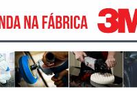 3M - Aprenda na Fábrica