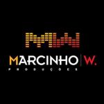 Marcinho Walter