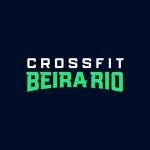 CrossFit Beira Rio