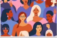 Curso de Segurança Pessoal para Mulheres
