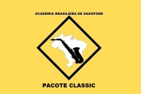 PACOTE CLASSIC