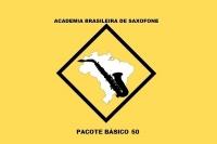 PACOTE BÁSICO 50