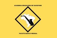 PACOTE BÁSICO MENSAL