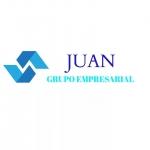 Juan Grupo empresarial