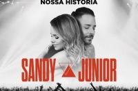 Show Sandy e Junior