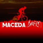 Maceda Bikers