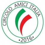 Circolo Amici Italia