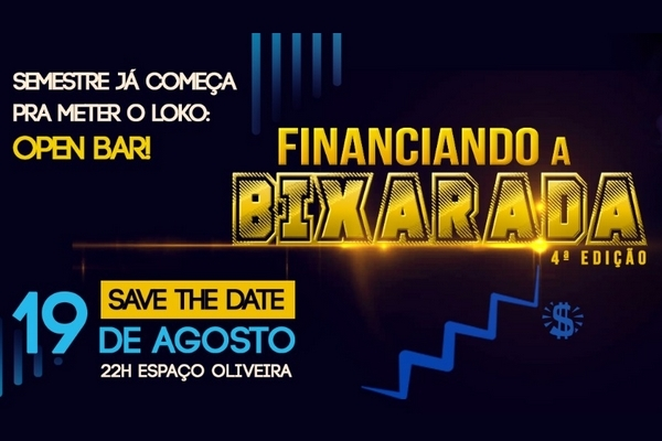 Financiando a Bixarada