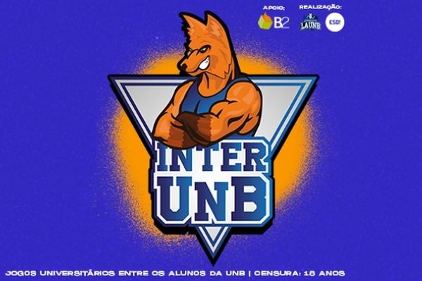 Inter UNB 2020