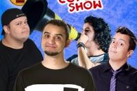 Uber Comedy Show