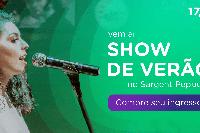 Show de Verão 2019  ECPA