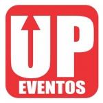 UP EVENTOS