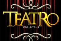 Teatro World Tour