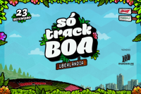 Só Track Boa