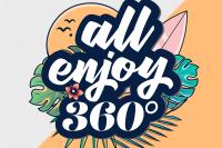 All Enjoy 360
