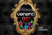 Veneno90