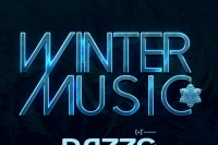 WINTER MUSIC - DAZZO