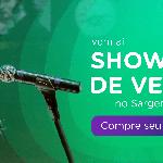 Escola de Canto de Porto Alegre