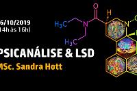 Psicanálise & LSD