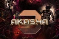 AKASHA 3