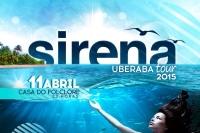 Sirena Uberaba 2015