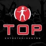 Top Entretenimentos