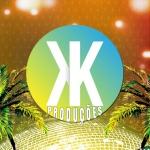 K&K Produções
