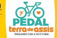 PEDAL TERRA DE ASSIS