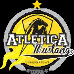 Atlética Mustang