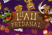 Luau PredAnal