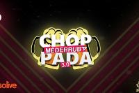 Choppada MéDerruba