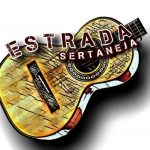 Estrada Sertaneja JF