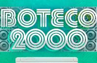 BOTECO  2000