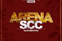 Arena SCC