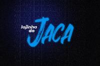 LOJINHA DO JACA
