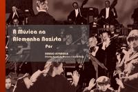 A Música na Alemanha Nazista