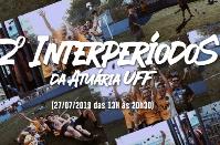 2º Interperíodos Atuária UFF