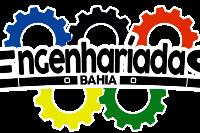 Engenharíadas Bahia 2019