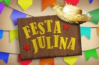 Festa Julina da Rua