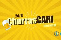 ChurrasCARI