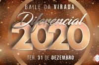 Virada Diferencial 2020